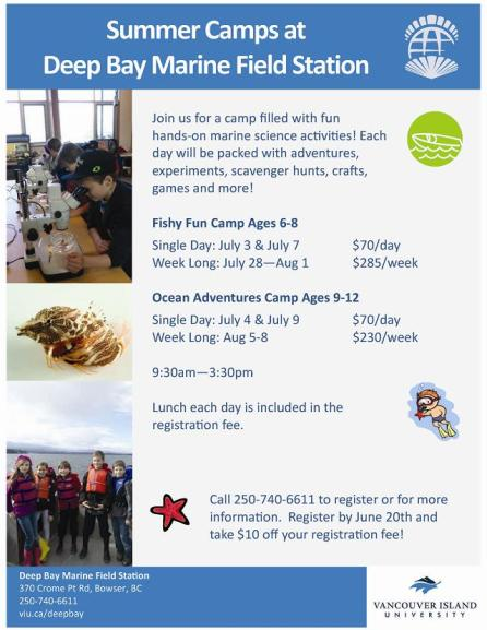 Summer Camp Poster 2014 June 4 small cv