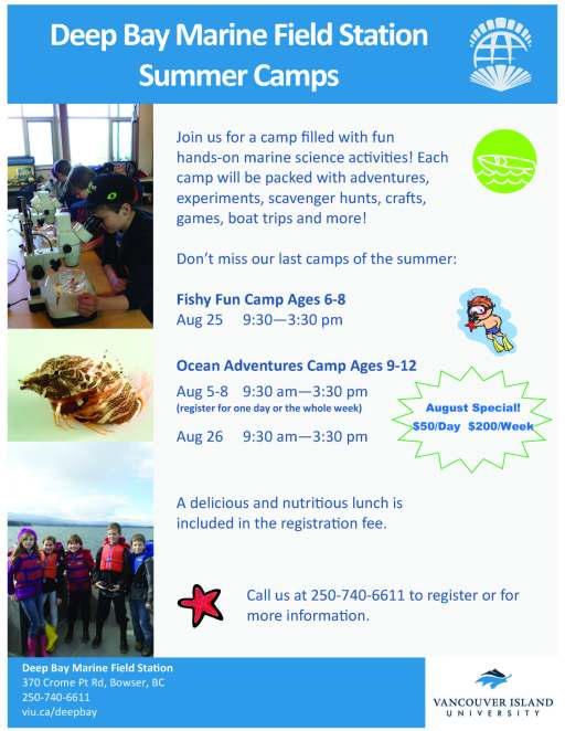 Summer Camp Poster 07 28 2014 cv