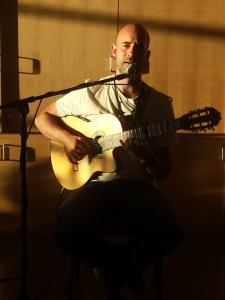 Eric Harper Live 2